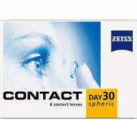 CONTACT DAY LENS